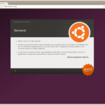I nuovi temi di ubuntu-it